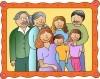 """""""Az én családom pont nekem való…"""""""